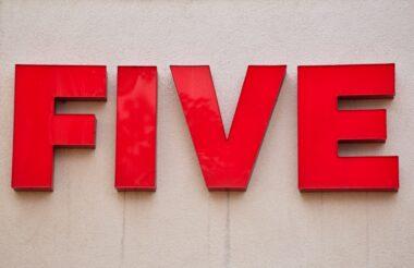 5 ways to ruin your career