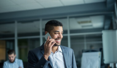 cold calling strategies